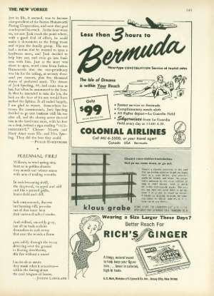 April 24, 1954 P. 145