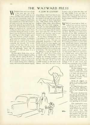 April 24, 1954 P. 146