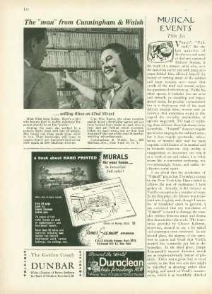 April 24, 1954 P. 150
