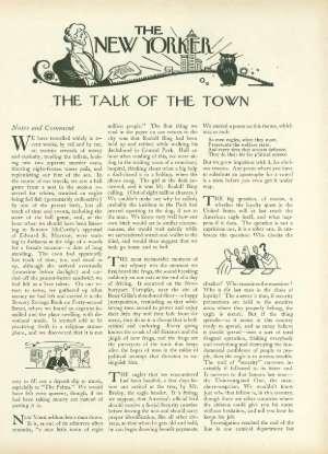 April 24, 1954 P. 23