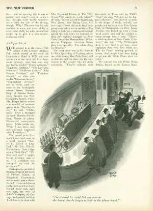 April 24, 1954 P. 24