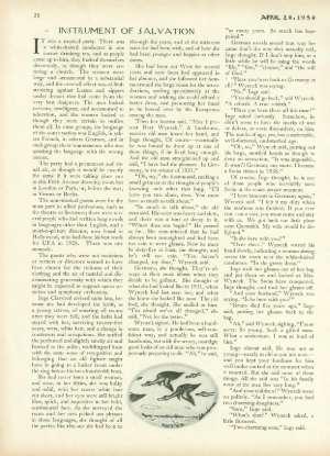 April 24, 1954 P. 28