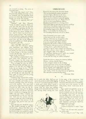 April 24, 1954 P. 32