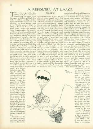 April 24, 1954 P. 38