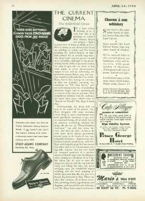 April 24, 1954 P. 80