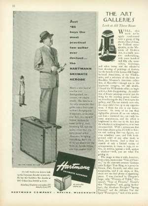 April 24, 1954 P. 82