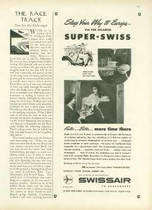 April 24, 1954 P. 87