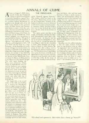 April 24, 1954 P. 91