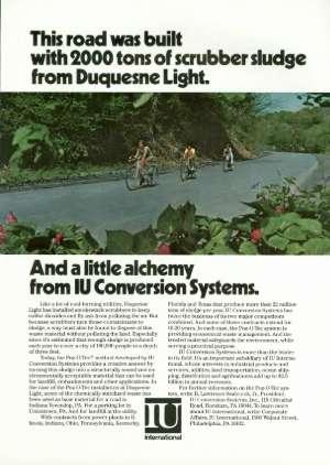 May 14, 1979 P. 117