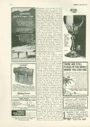 May 14, 1979 P. 153