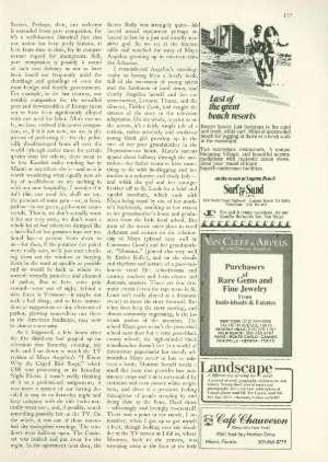 May 14, 1979 P. 157