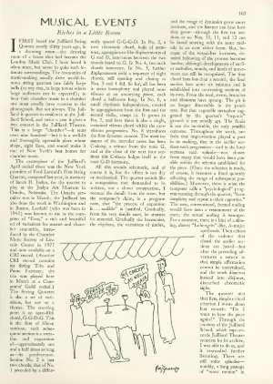 May 14, 1979 P. 163
