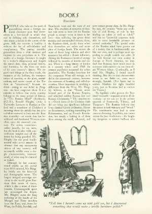 May 14, 1979 P. 169