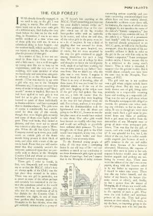 May 14, 1979 P. 34