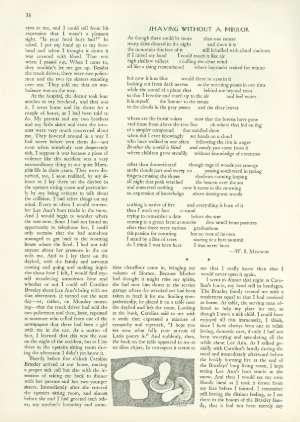 May 14, 1979 P. 38
