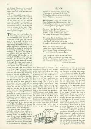 May 14, 1979 P. 44