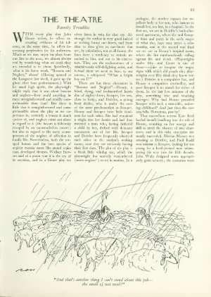 May 14, 1979 P. 83
