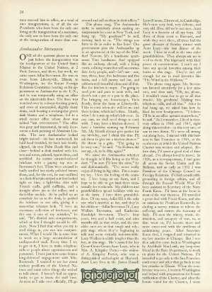 January 28, 1961 P. 24