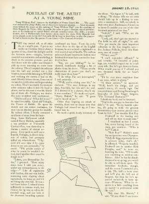 January 28, 1961 P. 28