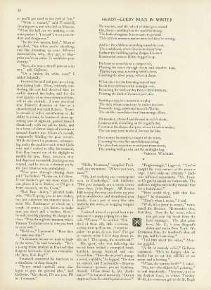 January 28, 1961 P. 30