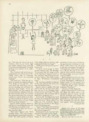 January 28, 1961 P. 39