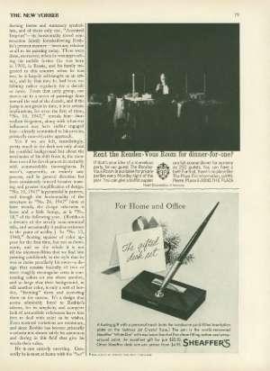 January 28, 1961 P. 78