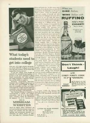 January 28, 1961 P. 91