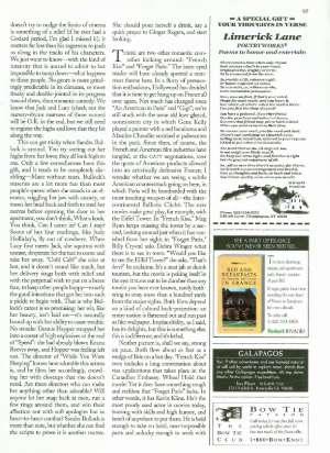 May 22, 1995 P. 96