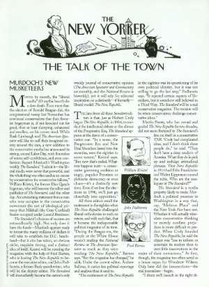 May 22, 1995 P. 27