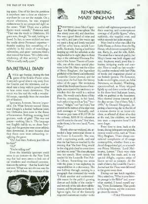 May 22, 1995 P. 28