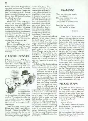 May 22, 1995 P. 30