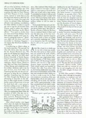 May 22, 1995 P. 36