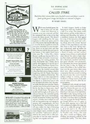 May 22, 1995 P. 46