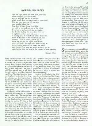 May 22, 1995 P. 49