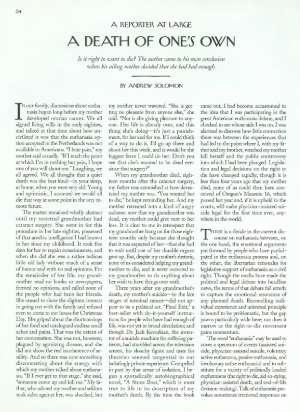 May 22, 1995 P. 54