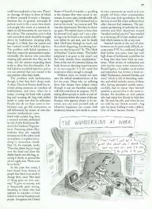 May 22, 1995 P. 56