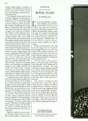 May 22, 1995 P. 60