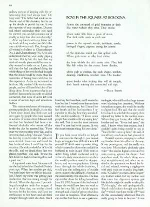 May 22, 1995 P. 64