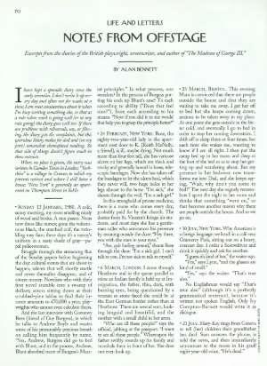 May 22, 1995 P. 70