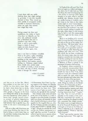 May 22, 1995 P. 72
