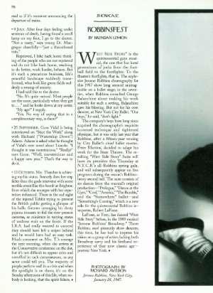May 22, 1995 P. 78