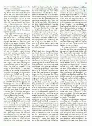 May 22, 1995 P. 80