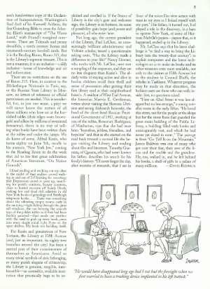 May 22, 1995 P. 4