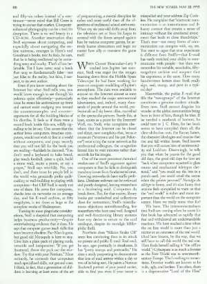 May 22, 1995 P. 89