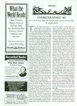May 22, 1995 P. 92