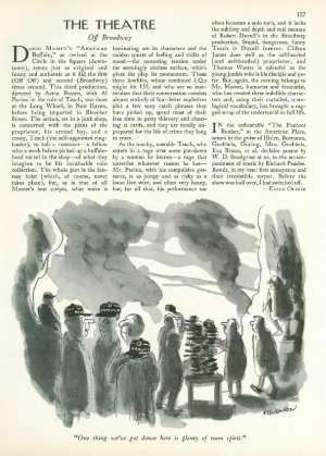 June 15, 1981 P. 127