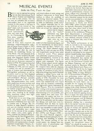 June 15, 1981 P. 128