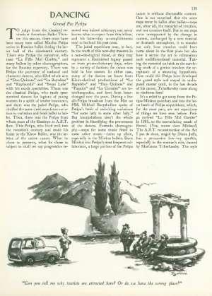 June 15, 1981 P. 139