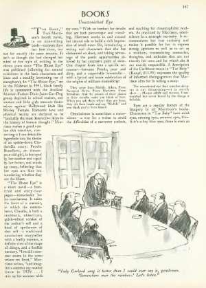 June 15, 1981 P. 147