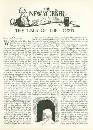June 15, 1981 P. 31